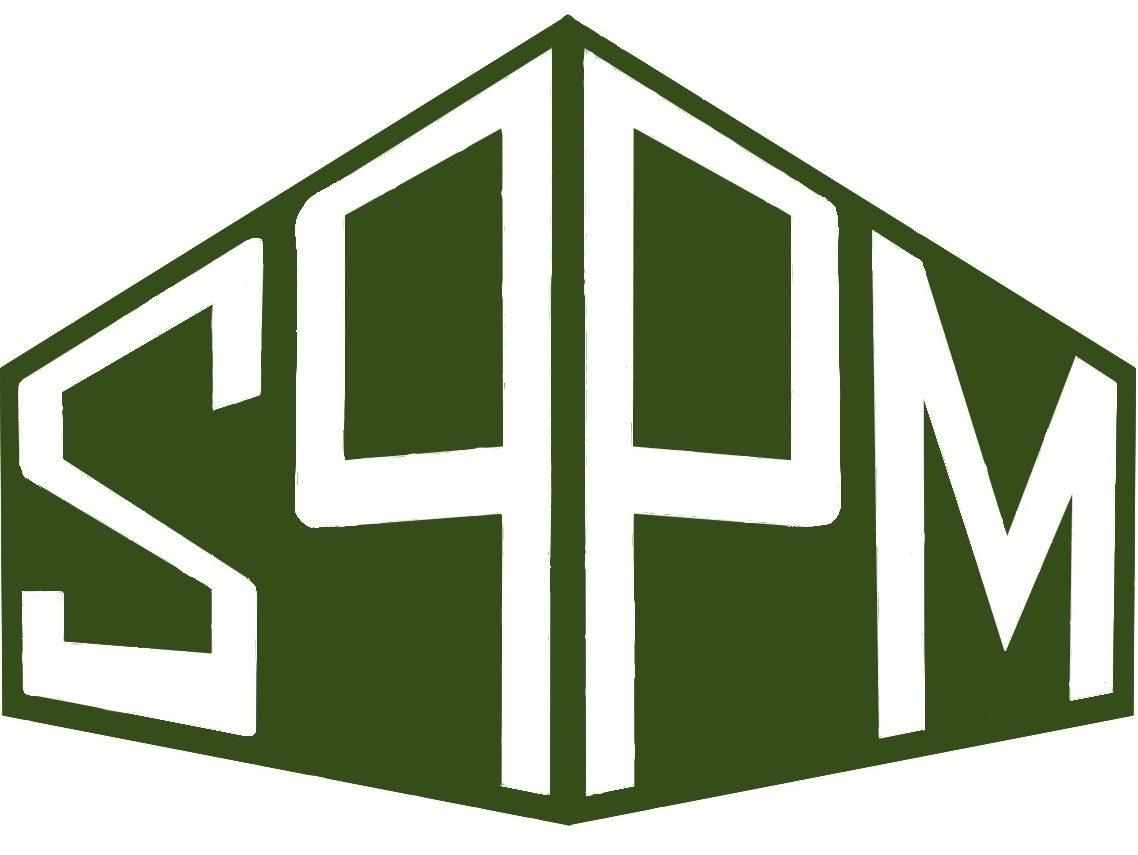 SPPM Serralharia Progresso do Poço dos Mouros
